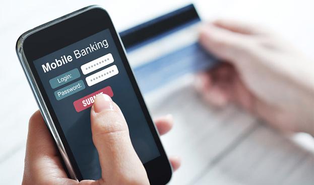 Mil millones de personas usarán la banca móvil en 2017