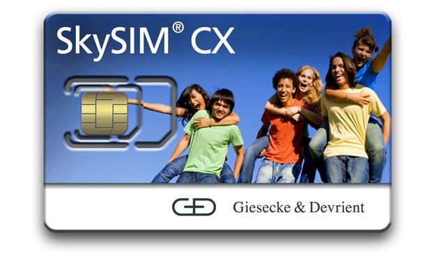 Deutsche Telekom blinda su servicio de cartera cartera digital