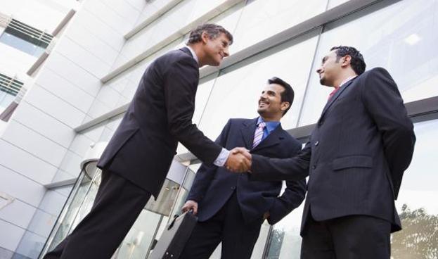 Bajó clima de negocios en América Latina