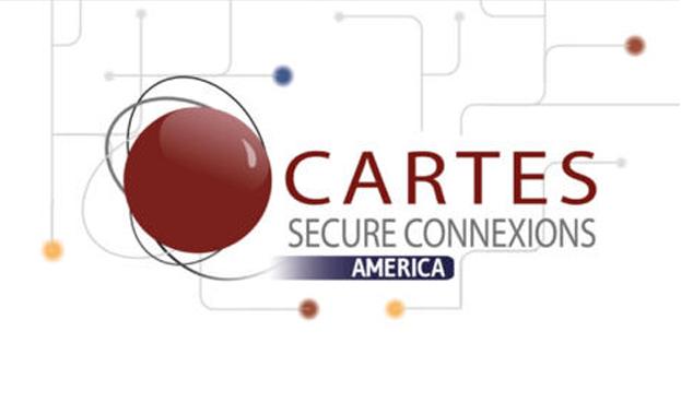 Próximos pasos en torno al EMV y pagos móviles en Cartes America 2014