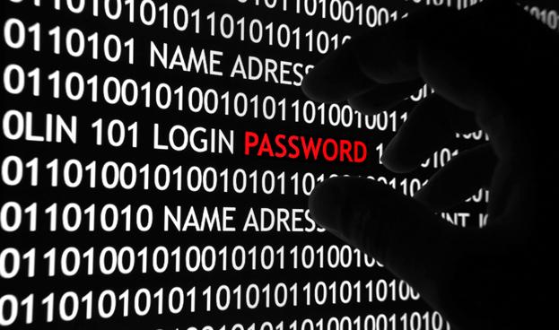 Crecen las amenazas móviles y el malware para sistemas POS y banca online