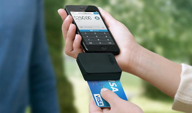 Ingram Micro México anuncia distribución de tecnología de pagos móviles iZettle