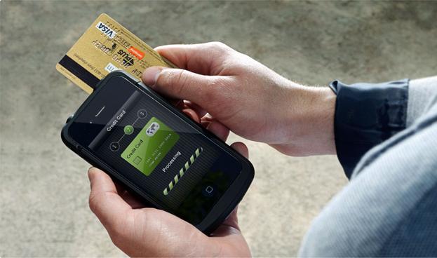El uso de POS móviles por pymes crecerá de forma importante en Europa en 2014