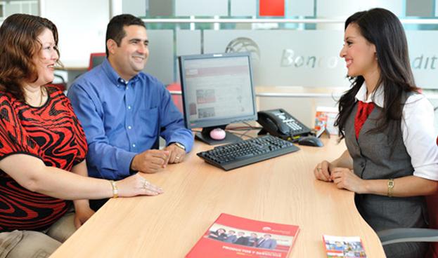El 52% de los usuarios se mantendría fiel a su banco si le dieran una buena experiencia de cliente
