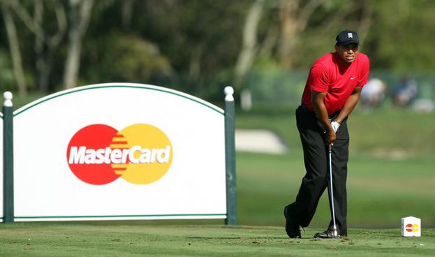 Según informe de MasterCard, la clase alta china prefiere la experiencia a la riqueza material