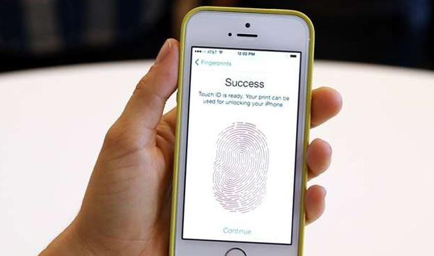 Deloitte: La biometría móvil está preparada para el futuro de los pagos