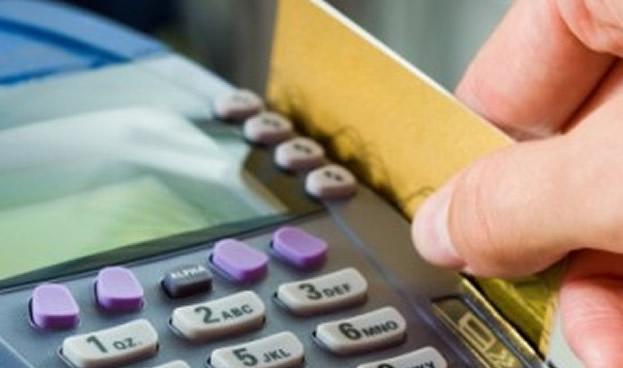 Uruguay bajará IVA para fomentar uso del débito