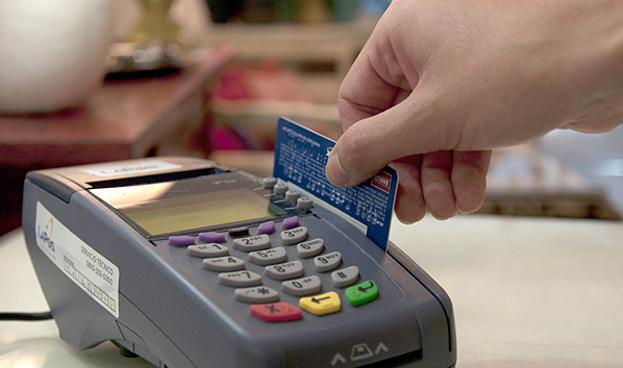 En Argentina se podrá gastar hasta 35% más con la tarjeta de crédito