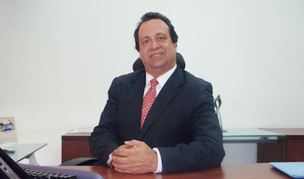 NCR nombra a  Jorge Arenas como gerente general para Colombia y Perú