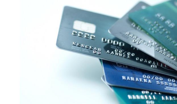 La mitad de los latinoamericanos ya usa tarjetas con chip
