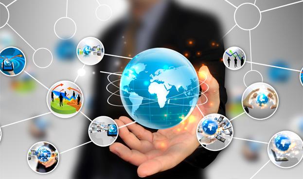La tecnología es frenada por implementación y altos costos
