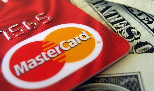 MasterCard espera crecer por el conocimiento de Grandes Datos