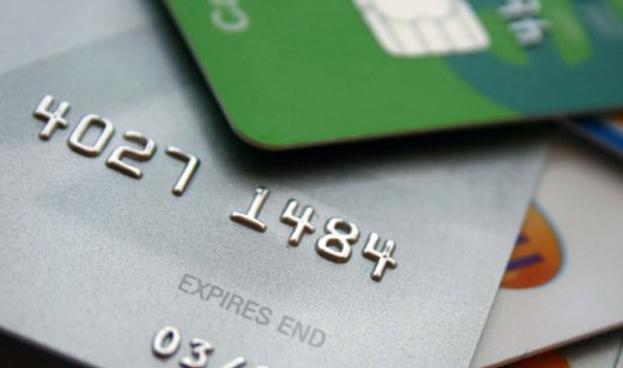 Tarjetas, el plus para escoger entre bancos