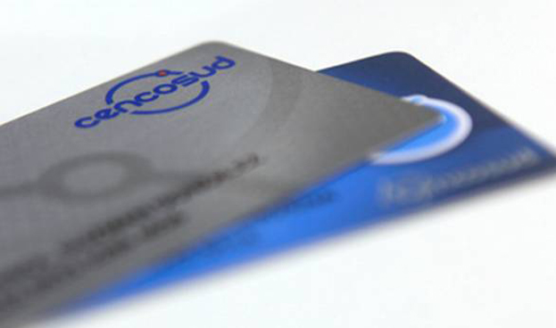 En Chile Scotiabank anuncia que comprará el 51% de las tarjetas Cencosud