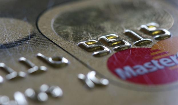 MasterCard apuesta por llegar a la clase media peruana con tarjetas de crédito y débito