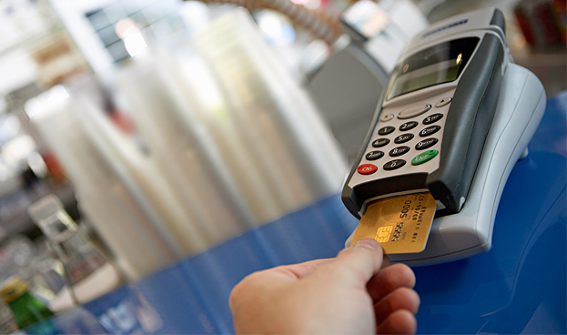 Rusia contará con sistema nacional de pago en menos de dos años