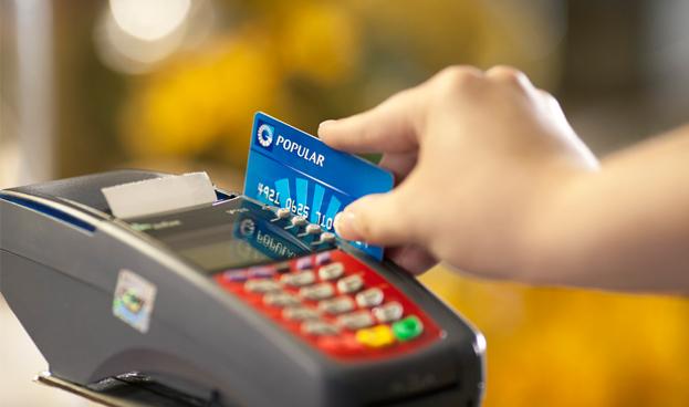 Tarjetas de créditos del Banco Popular de Costa Rica reciben premio