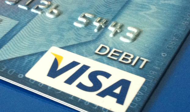 EE.UU: Una de cada siete tarjetas de débito fue expuesta a brechas de información en 2013