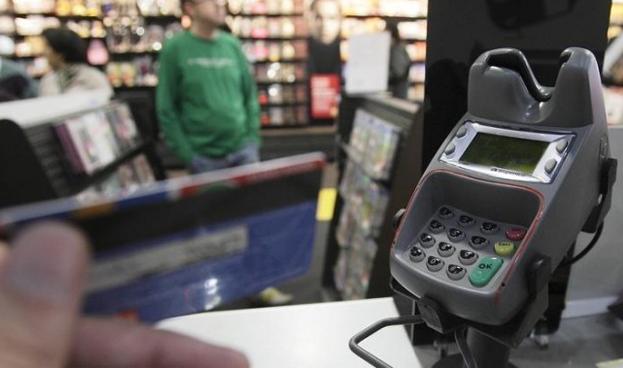 En Perú agilizarán los pagos en cines con tarjeta de crédito