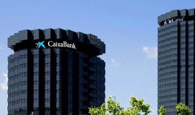 CaixaBank, el mejor banco del mundo en innovación tecnológica