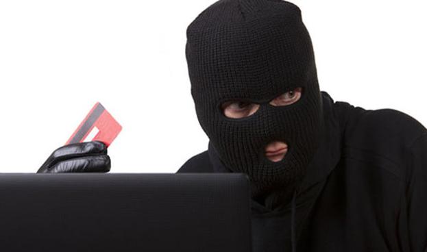 En México los fraudes con tarjetas falsas ocupan el 6%