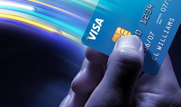Bertrand Sava es el nuevo director general regional para Visa en el sur de Europa