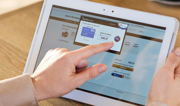 Visa Europe extiende su sistema digital a 8 nuevos mercados