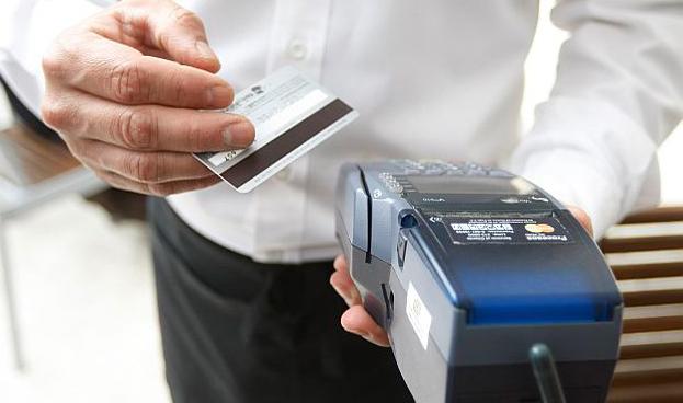 KPMG: Tarjetas de crédito, el medio de pago más vulnerable