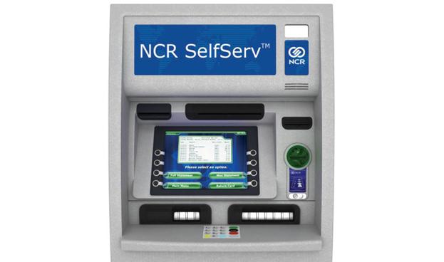 Bradesco ofrece acceso inmediato a los depósitos en efectivo a través de tecnología NCR
