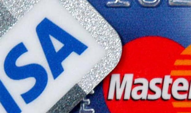 Emisores de tarjetas reportan gastos récord durante el mundial de Brasil 2014