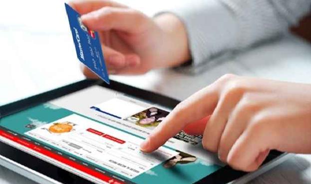 En España el 89% de las transacciones en Atrápalo con tarjetas MasterCard son de viajes