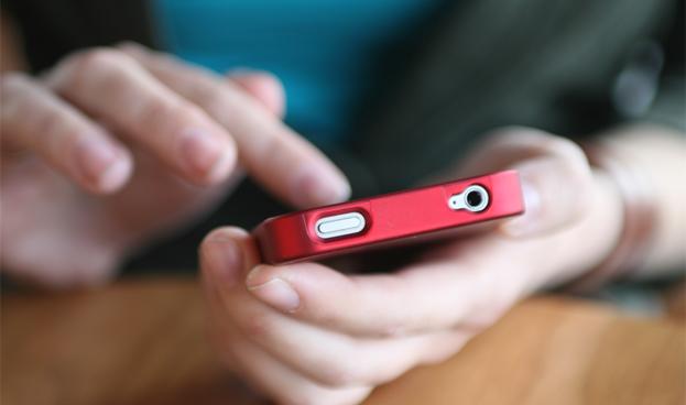 Cada vez más argentinos usan el smartphone como billetera virtual