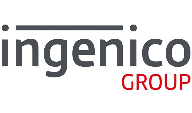 El Grupo Ingenico es premiado por Cielo