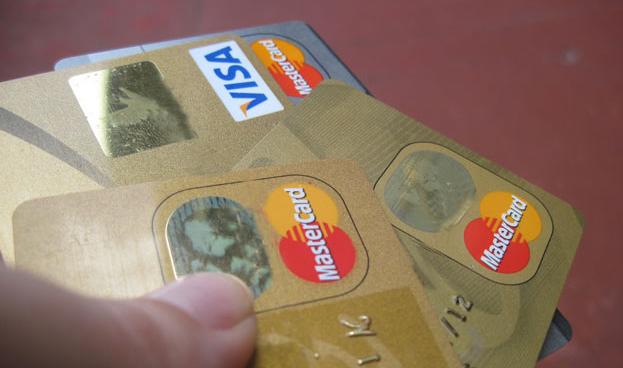 Tarjeta de crédito es el auxilio financiero para los venezolanos