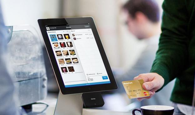 iZettle, mejor app de dinero móvil en Latinoamérica