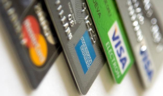 Compras con tarjetas en Paraguay llegarán a USD 2.168 millones en 2014
