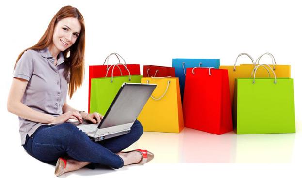Los uruguayos compran vía internet por US$ 450 millones al año
