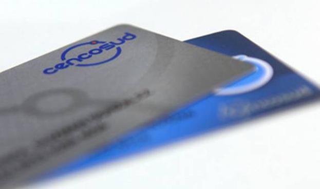 En Chile Scotiabank y Cencosud inician proceso para aprobación del acuerdo