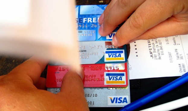 En Guatemala BAM presenta servicio de Visa Payment Controls