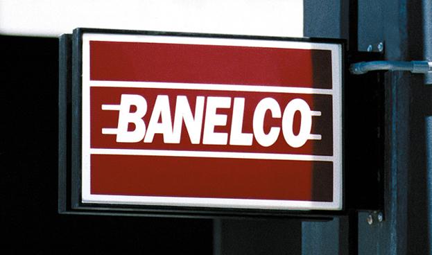 Bancos venden participación en Banelco a Visa Argentina