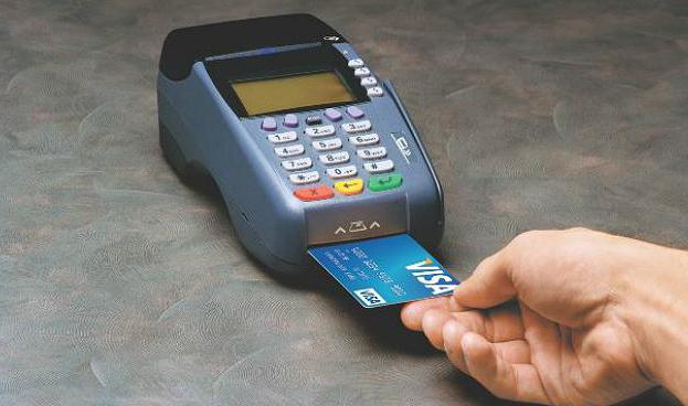 Pagos con tarjeta impulsarían a Pymes, afirma Visa México