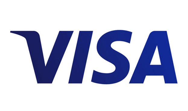 Los pagos móviles a través de Visa serán posibles en los nuevos dispositivos Apple