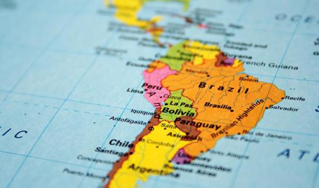 Impuestos: la gran reforma pendiente de América Latina