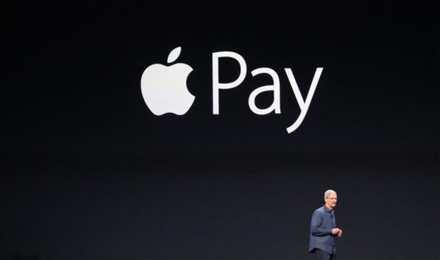 ¿Por qué el resto del mundo tendrá que esperar para utilizar Apple Pay?