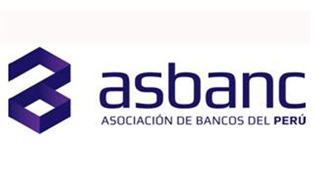 ASBANC impulsará nuevas acciones para una mayor inclusión financiera en Perú