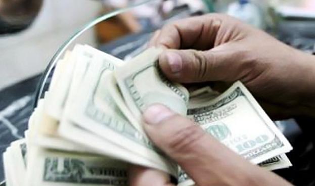 Los millennials se alejan de las tarjetas de crédito