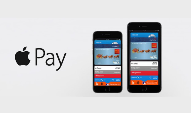 Apple Pay Estará Disponible en Europa muy Pronto Gracias a Visa y MasterCard