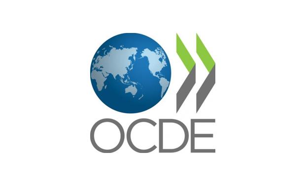 OCDE prevé menor crecimiento en economías desarrolladas