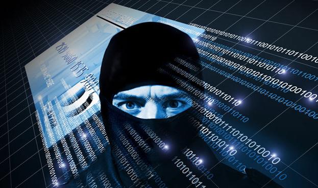 EE.UU. combate fraude con tarjetas de crédito