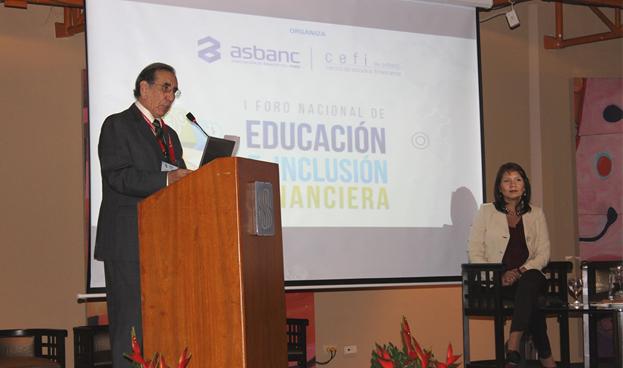 Perú: en seis meses empezará a funcionar el proyecto de Dinero Electrónico con tres pilotos